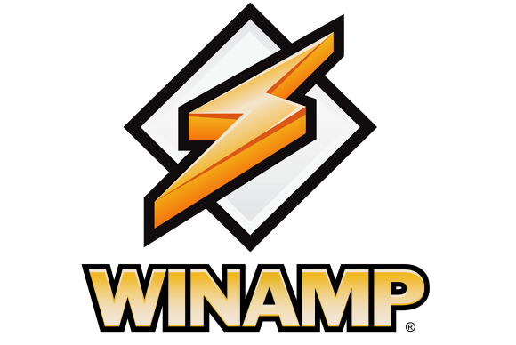Download WinAmp