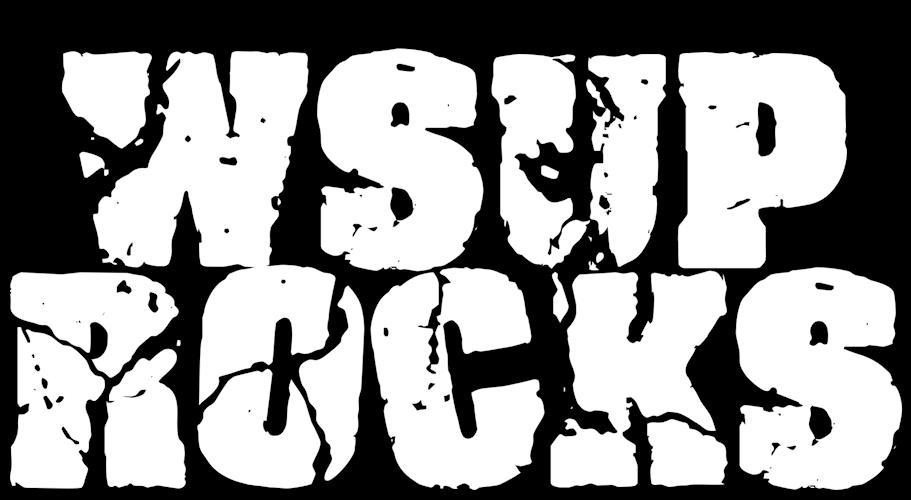 WSUP Rocks